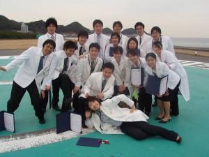 pic1_Matsue