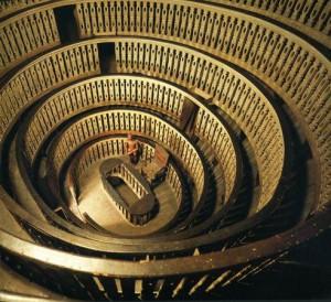 teatro-anatomico2