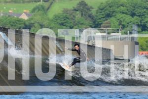 simulation surfin