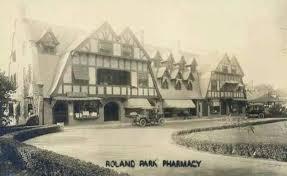 Roland park1