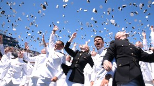 t_ea4f56f065814086aefcdda7d20e9192_name_bal_sights_and_sounds_of_the_2019_graduating_naval_academy_class_20190524