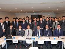 ENCORE Seoul 2019 参戦報告